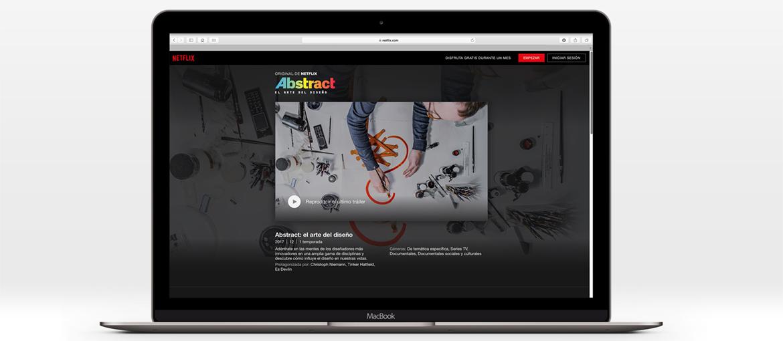 Abstract design per tutti pixartprinting for Design per tutti