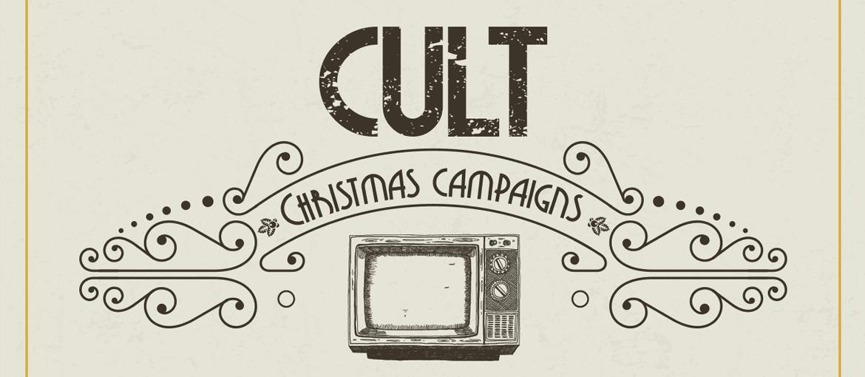 Pubblicita Buon Natale Numero 7.Spot Di Natale Storici Quelli Che Sono Diventati Dei Cult