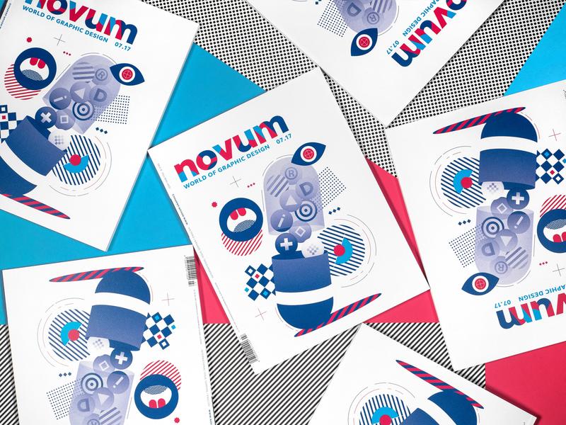 5 fantastiche riviste cartacee pixartprinting for Riviste di interior design