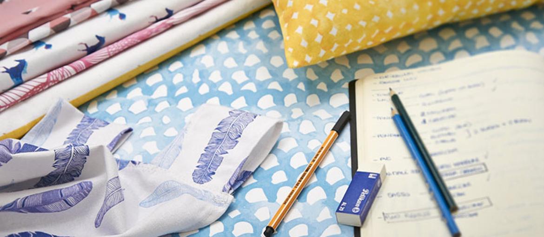 consistenza netta cerca il meglio check-out Le tecniche di stampa su tessuto | Pixartprinting