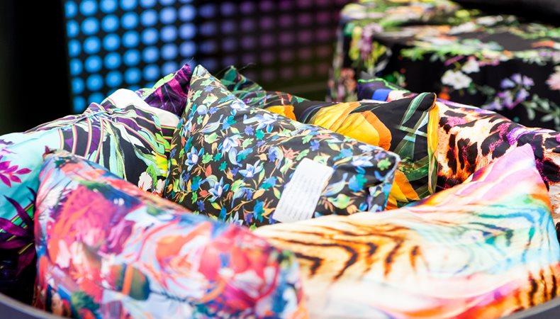 Fespa Print Make Wear