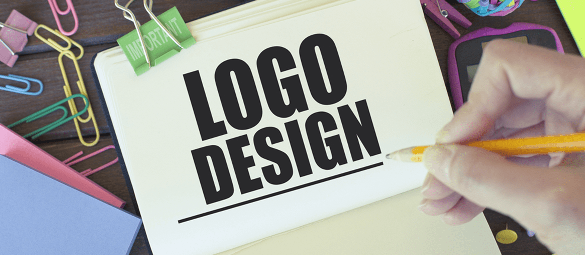 Software per creare un logo