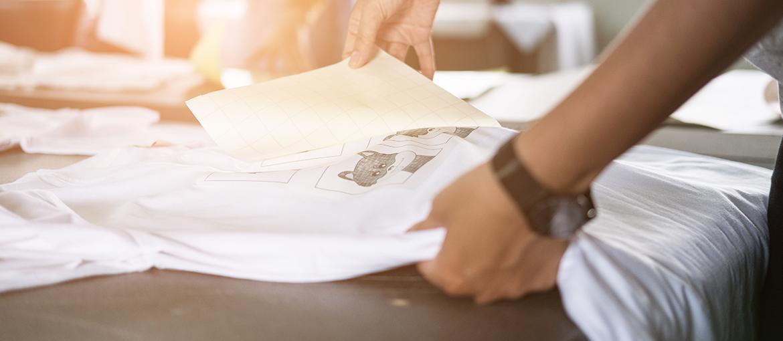 reunirse venta en línea seleccione original Cómo hacer camisetas personalizadas | Pixartprinting
