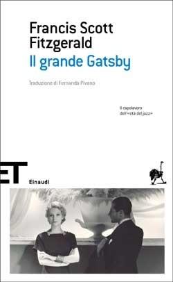 «Il grande Gatsby»