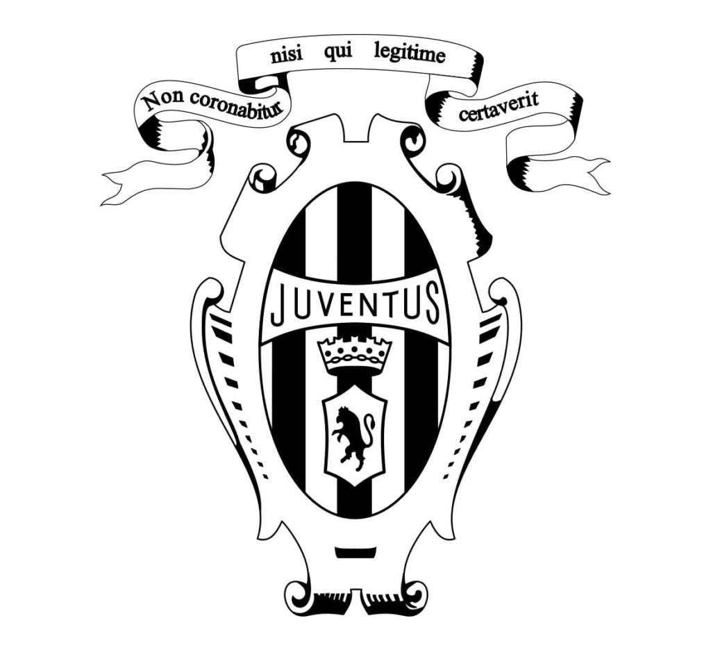 Rebranding At Juventus Dropbox And Mailchimp Pixartprinting