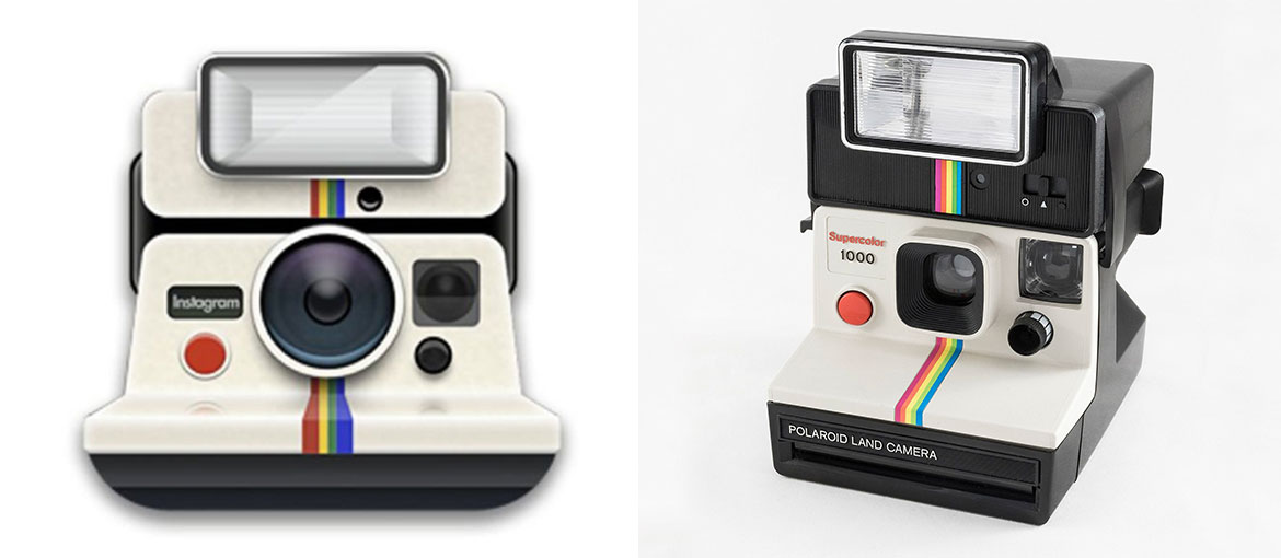 Source: https://en.wikipedia.org/wiki/Polaroid_Land_Camera_1000