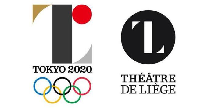 Tokyo 2020 Théâtre de Liège.Crédit: Tokyo 2020/Théâtre de Liège